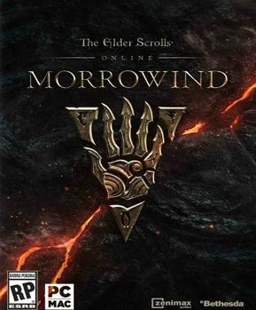 The Elder Scrolls Online: Tamriel Unlimited - Morrowind