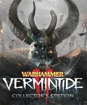 Warhammer: Vermintide 2 - Collector's