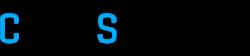 Steam Origin XBOX PC játékok olcsón! – CodeShop.hu