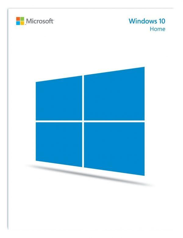 Windows 10 Home OEM