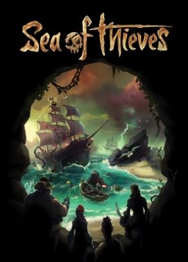 Sea of Thieves - Windows Store